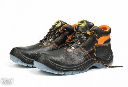 Fotografia produktowa - obuwieFotografia produktowa - obuwie