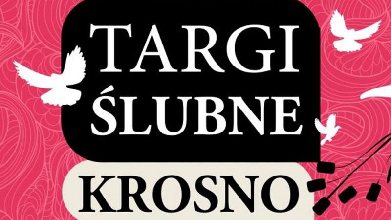 Fotokreation na targach ślubnych – Krosno (fotografia ślubna)