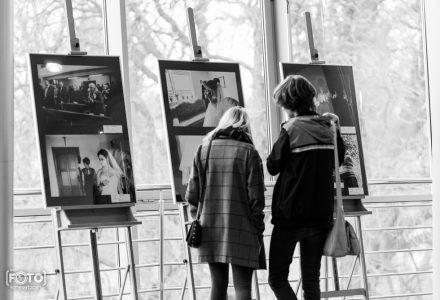 Fotografia eventowa (Krosno, Rzeszów)
