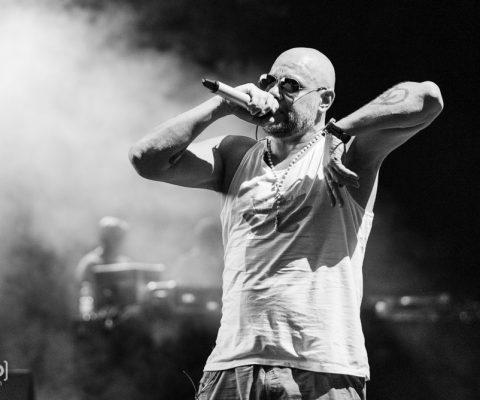 Koncert TEDE G2A Arena Rzeszów 2018 – fotorelacja