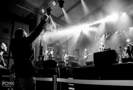 Zdjęcia z koncertu Rzeszów