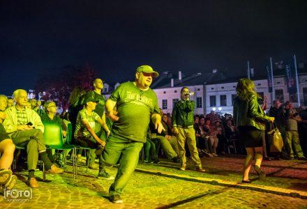 Fotografia koncertowa Kraków