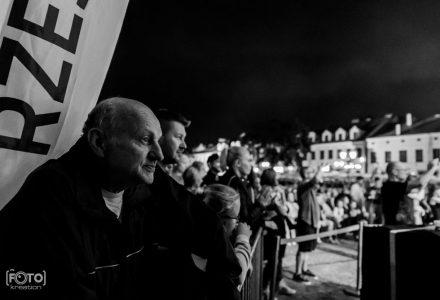 Fotografia koncertowa Rzeszów