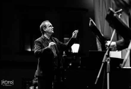 Koncert filharmonii Rzeszowskiej